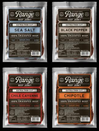 range club product detail