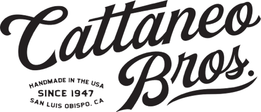 Cattaneo Bros. Logo