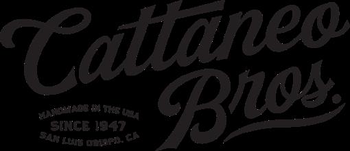 Cattaneo Bros. Logo